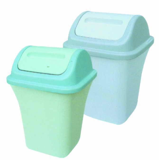 家用垃圾桶图片_家用垃圾桶图片大全