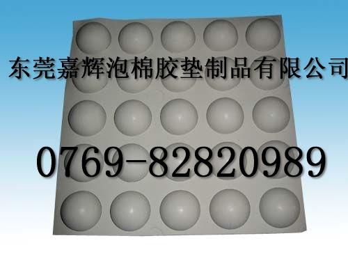供应深圳硅胶胶脚垫硅胶按键键盘胶垫防震胶垫制品