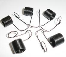 供应玩具弹簧儿童玩具弹簧东莞玩具弹簧