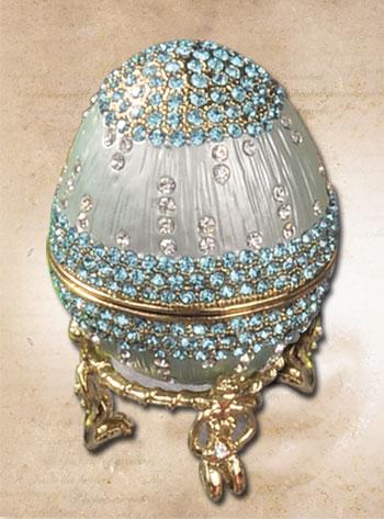 珠宝盒 首饰盒