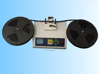 全自动多功能SMT零件计数机,盘点机,测漏机全自动零件计数机