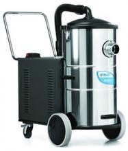 供应三相电源驱动工业吸尘设备