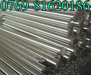 供应【冠易主营】303不锈钢棒303不锈钢板材303不锈钢带