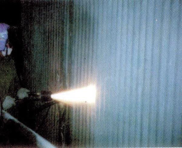 超音速电弧喷涂价格 批发 报价