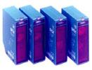 供应施克SICK对射式光电开关WS/WE24-2至45全系列图片
