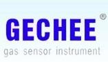 成都各种气体分析仪露点仪在线分析系统供应商西安智琦