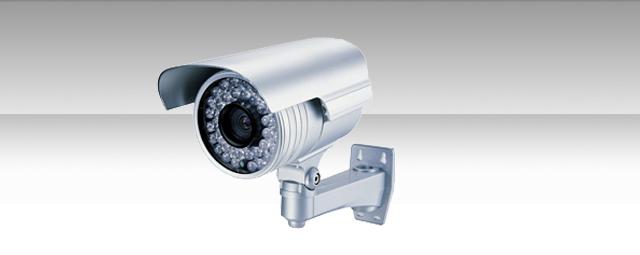 网络摄像机_网络摄像机供货商