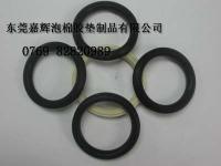 供应橡胶圈环保橡皮筋橡胶垫圈天然橡胶垫硅胶垫厂家