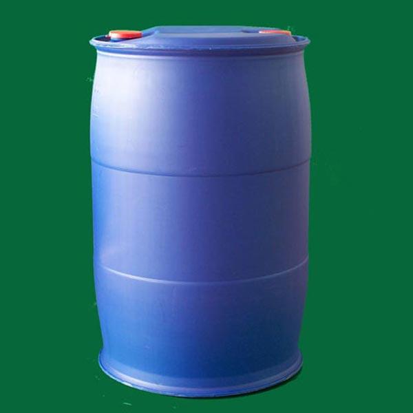 供应广东高分子分散剂