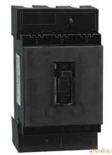 供应15,塑壳断路器,低压电器,漏电断路器,漏电保护器,空气开关批发