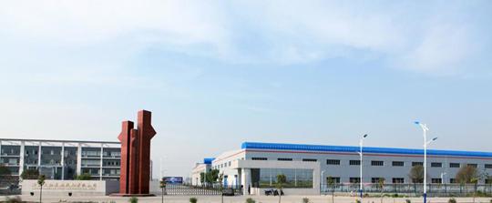 森澜水泵系统科技有限公司深圳分公司