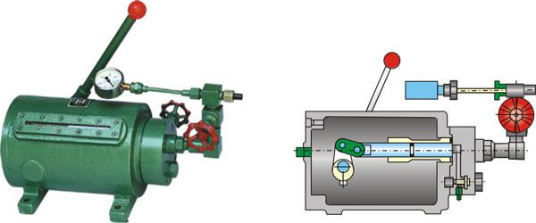 供应手摇油泵SB03-175 油泵手摇油泵永嘉名仕手摇油泵厂 手摇油泵永嘉名仕手摇油泵工厂