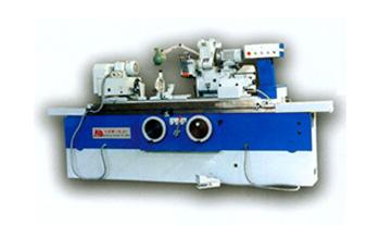 供应机床配件,机床配件厂,提供机床配件--河南凯利机电图片