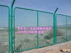 供应内蒙古丝网,内蒙古冲孔网,内蒙古美格网,内蒙古防盗网