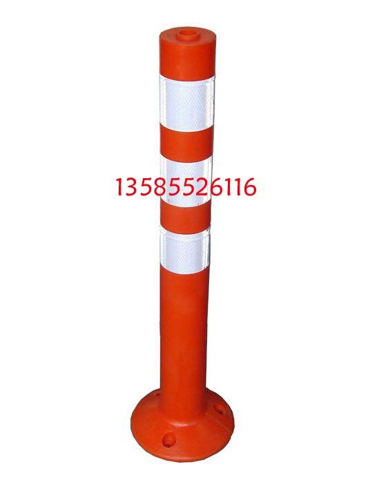 警示柱上海警示柱会顺警示柱价格