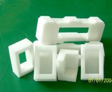 供应济宁包装产品加工泡沫塑料