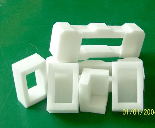 供应济宁包装产品加工泡沫塑料批发