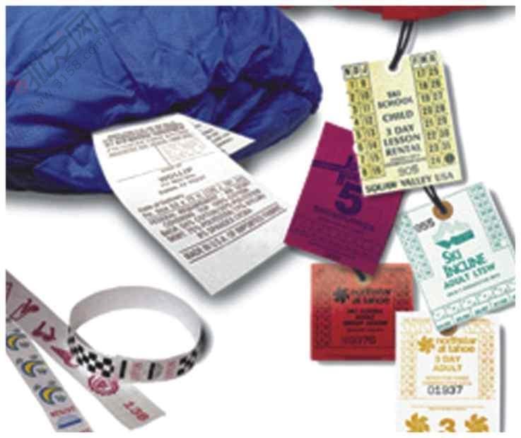 供应礼品各种包玩具等宣传品批发