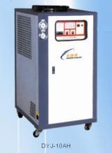 供应3HP冷水机5HP冷冻机8HP电镀冷水机,东跃进冷水机