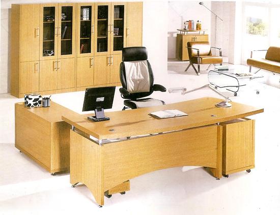 定做办公家具办公桌椅办公沙发