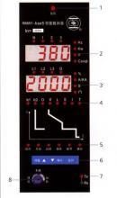 供应RMW1-bse5智能脱扣器