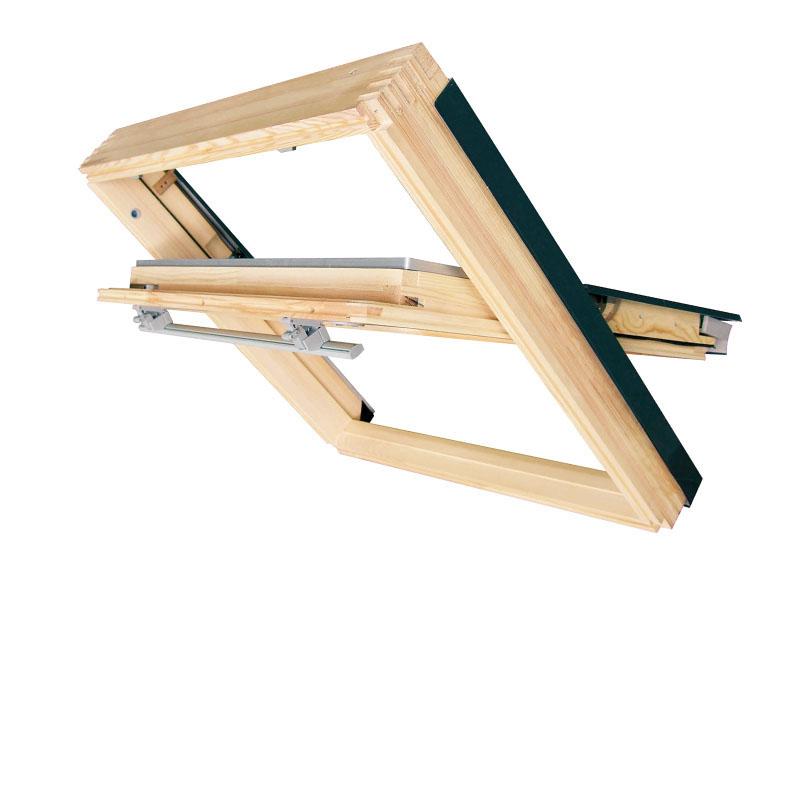 江苏苏州欧风派克生产供应商 供应欧风派克隐型纱窗高清图片