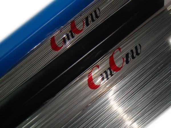 供应INCONEL625镍基焊丝图片