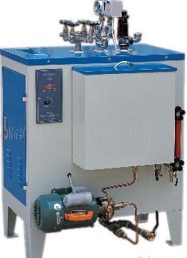 青海电加热蒸汽锅炉生产供应商:河南省太康锅炉制造