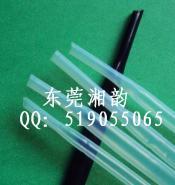 透明铁氟龙热收缩管图片