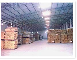 供应POE美国杜邦7340塑胶原料批发