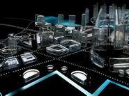 供应深圳电子沙盘建筑模型制作公司,建筑模型制作,沙盘模型制作公司