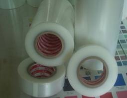 供应东莞透明PVC保护膜图片