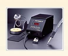 供应HAKKO942 智能无铅焊台 日本白光942焊台供应商