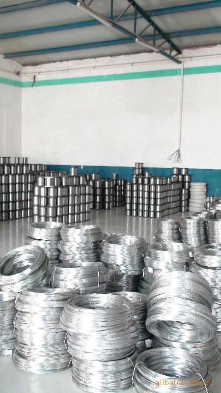 供应不锈钢氢退丝批发