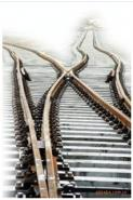 上海宁波到杜尚别阿克套铁路运输图片