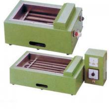 供应ZR-116手浸式溶锡炉