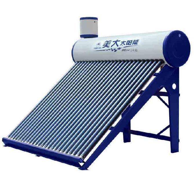 杭州远大太阳能图片/杭州远大太阳能样板图