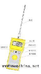 供应高周波中西药水分仪
