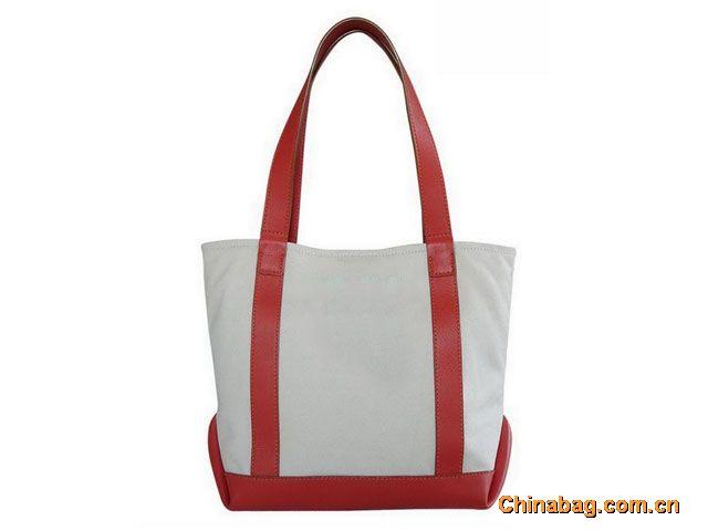 供应手提袋手提包女士手提包
