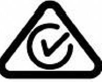 供应SAA认证,镇流器SAA认证,变压器SAA认证,黄先生图片