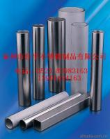 供应201不锈钢无缝管-戴南不锈钢无缝管厂专业生产