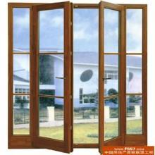 供应鲁晨欧式木铝复窗厂家;鲁晨欧式木铝复窗厂家报价;欧式木铝复窗