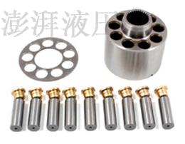 萨澳PV90R系列柱塞泵配件图片/萨澳PV90R系列柱塞泵配件样板图