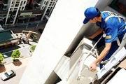 """供应高效↗舒适""""广州天河区空调拆装""""空调↗拆装"""