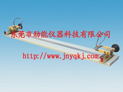 供应导体电阻夹具