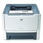 供应北京hp惠普P2015打印机硒鼓 惠普P2015硒鼓