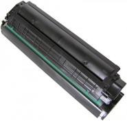惠普1319打印机墨盒图片