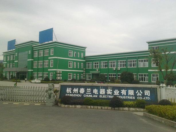 供应杭州工厂空气能热水工程