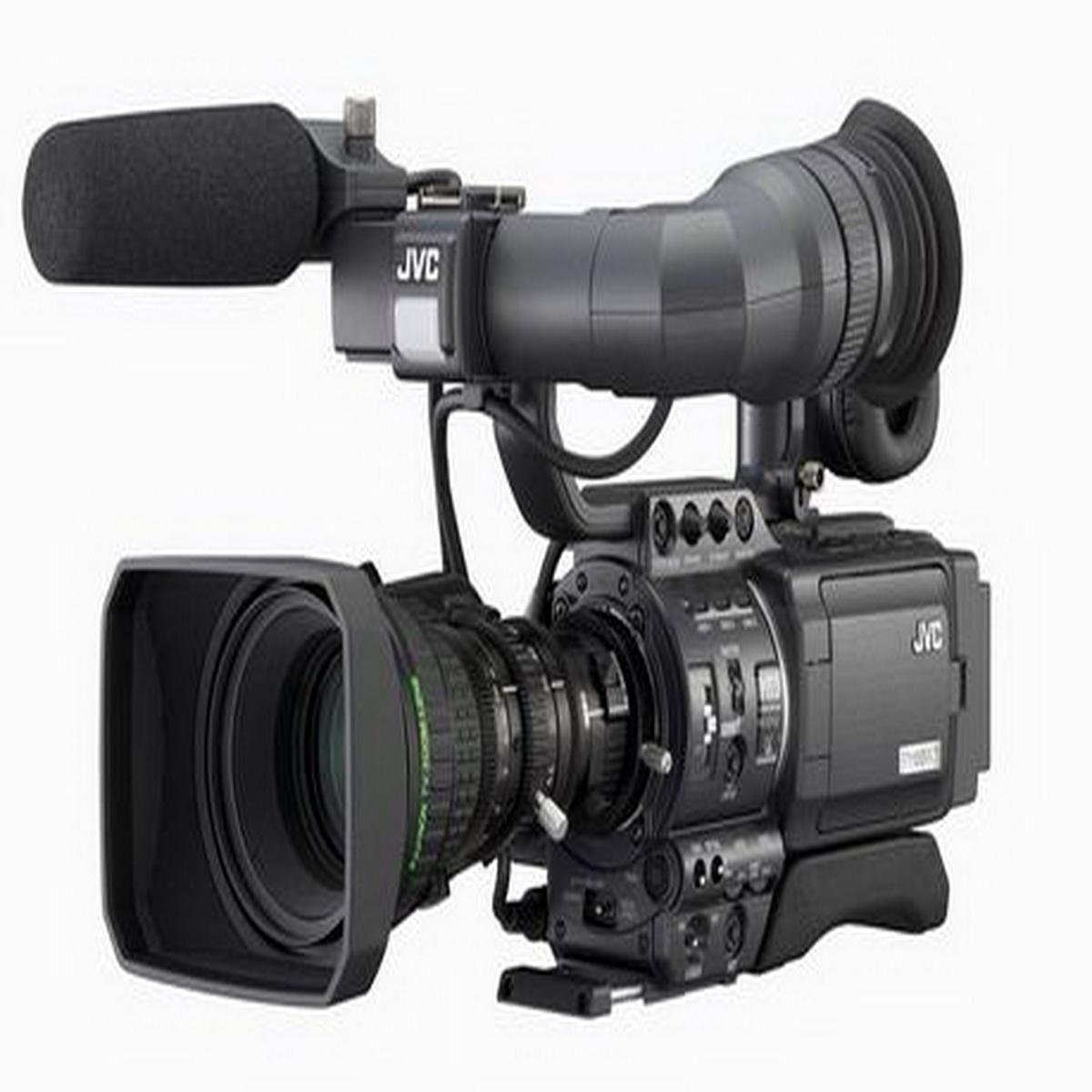 厦门jvc数码摄像机维修点价格