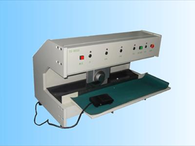 供应v-cut分板机,pcb板分板机,全自动分板机